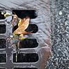 drain-maintainence-london