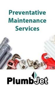 drain-maintenance-services