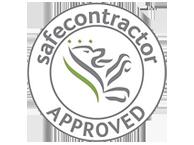 safe-contractor-member