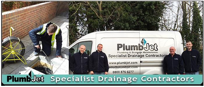 drain-repair-services