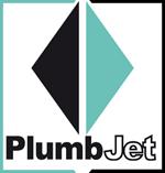 PlumbJet drain services