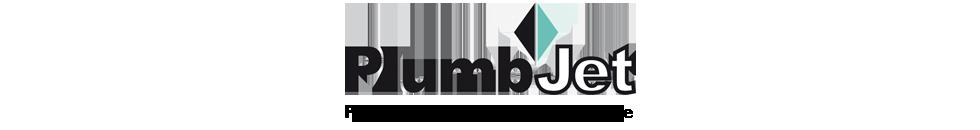 PlumbJet (London) Ltd.